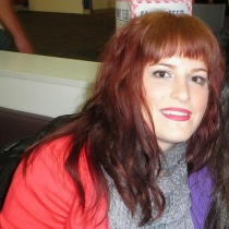 Kath & Shan's Birthday Ten Pin Bowling (5)2