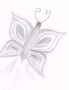 Butterfly02122014