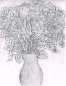 Flowers in Pot (Copied)02122014