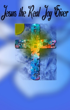 Jesus_the_Real_Joy_Giver2
