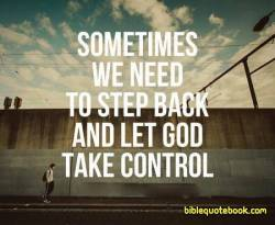 let-god-control-your-life-52